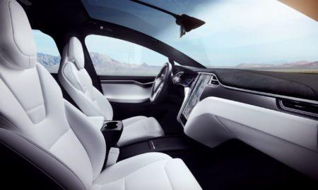 tesla-model-x-hvac-white-interior-dash-e1528968127298-450×270